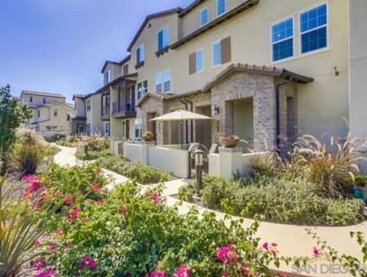16467 Veridian Circle, San Diego, CA, 92127