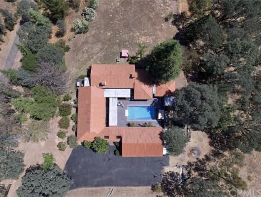 1755 Creekside Dr, Lake County, CA, 95453