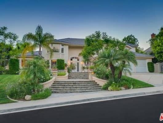 5347 Newcastle Ln, Los Angeles County, CA, 91302