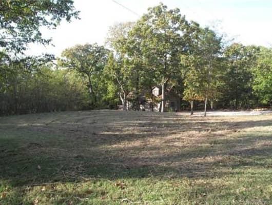 South Cedar Circle West, Cherokee County, OK, 74427