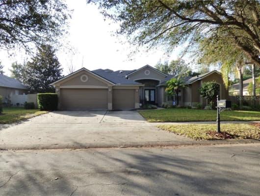 10367 Oakview Pointe Terrace, Gotha, FL, 34734