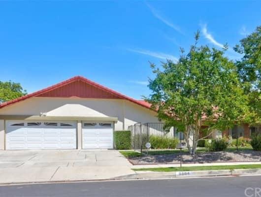 9804 Wish Avenue, Los Angeles, CA, 91325
