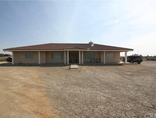 6231 Buckhorn Ridge Place, San Luis Obispo County, CA, 93451