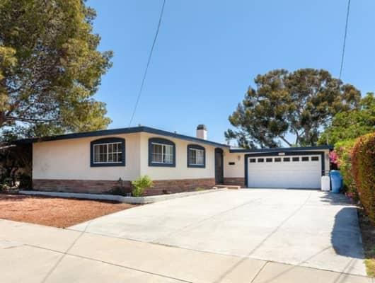 4251 Cindy Street, San Diego, CA, 92117