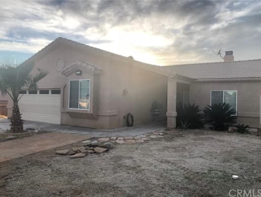 12700 Excelsior Street, Whitewater, CA, 92282