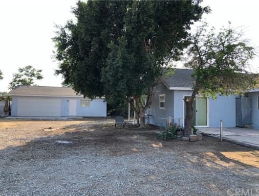 3390 Duffy Street, Muscoy, CA, 92407