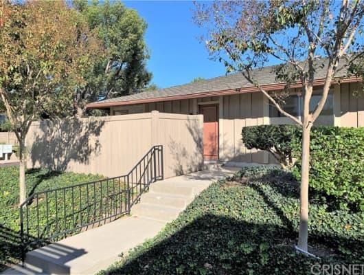 1778 Orinda Court, Thousand Oaks, CA, 91362