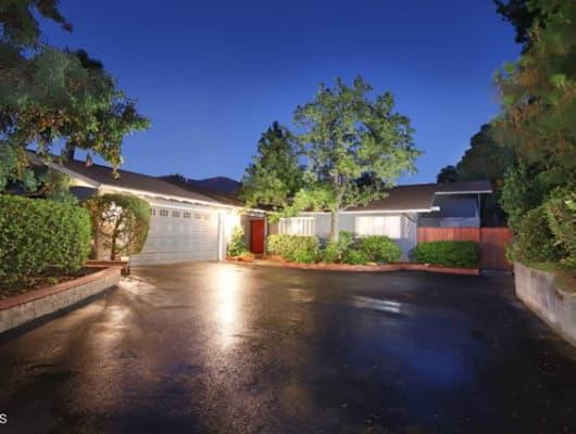 5706 Alder Ridge Drive, La Cañada Flintridge, CA, 91011