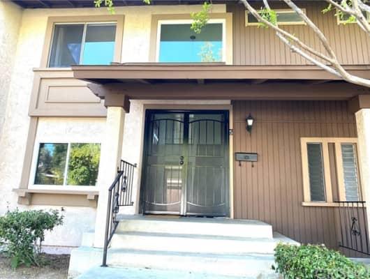 5/6651 Wilbur Avenue, Los Angeles, CA, 91335