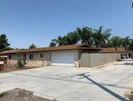 8826 Ildica Street, La Presa, CA, 91977