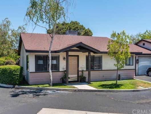 9367 Musselman Drive, Atascadero, CA, 93422