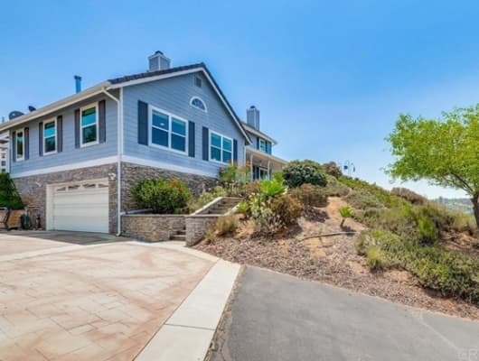 1251 Alpine Estates Pl, Alpine, CA, 91901