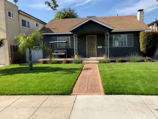 659 Salem Street, Glendale, CA, 91203
