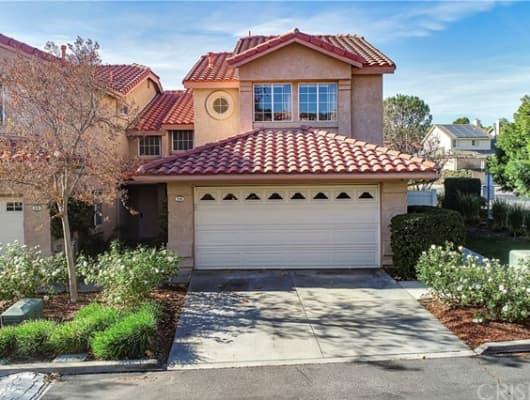 78/28151 Bobwhite Circle, Santa Clarita, CA, 91350
