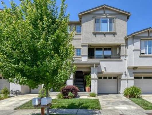 2829 Coleman Glen Ln, Santa Rosa, CA, 95407
