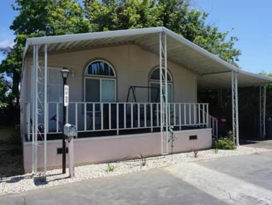 24 Avenida de Matadores, Vacaville, CA, 95687
