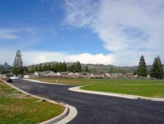 15 Emerald Creek Drive, Murphys, CA, 95247