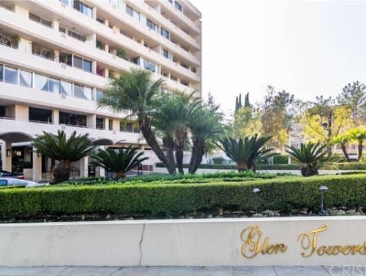 505, 104/1333 South Beverly Glen Boulevard, Los Angeles, CA, 90024