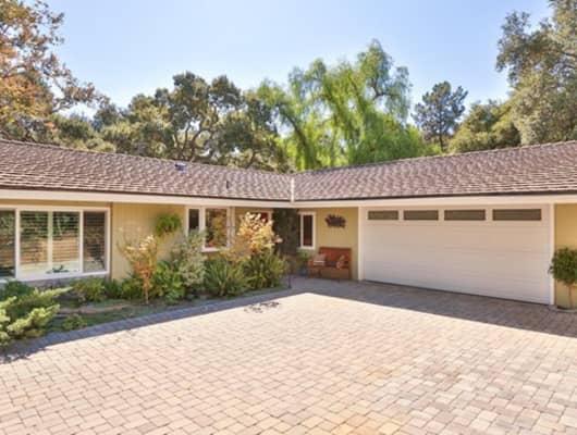 3777 Whiting Manor Lane, Glendale, CA, 91208