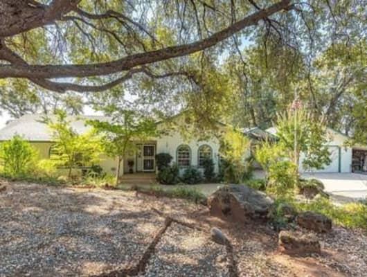 23650 Pine Ridge Road, Red Corral, CA, 95666