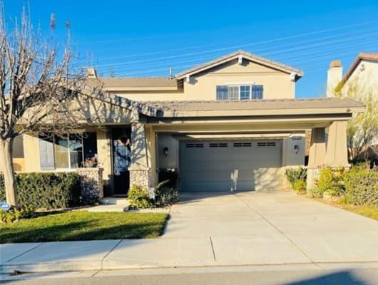 34562 Venturi Avenue, Beaumont, CA, 92223