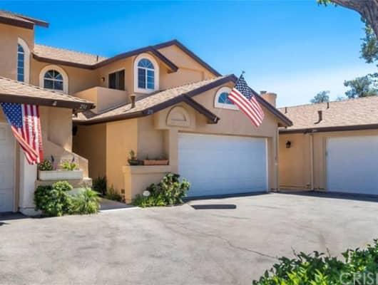 250/22915 Banyan Place, Santa Clarita, CA, 91390