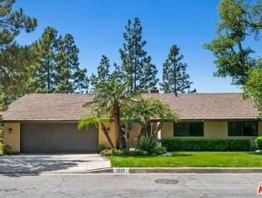 5717 Catherwood Drive, La Cañada Flintridge, CA, 91011