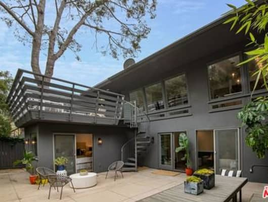 16525 Las Casas Pl, Los Angeles, CA, 90272