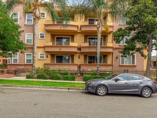 UNIT 308/414 East Valencia Avenue, Burbank, CA, 91501