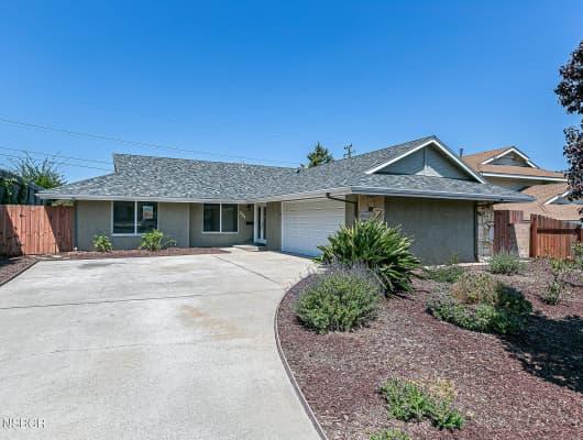 309 Princeton Place, Lompoc, CA, 93436