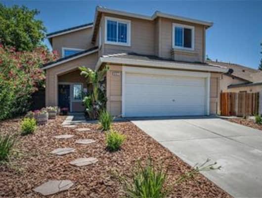 637 Grafton Way, Vacaville, CA, 95688