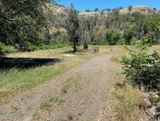 2119 Honey Run Road, Butte Creek Canyon, CA, 95928