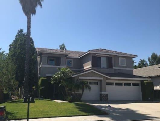 26101 Singer Place, Stevenson Ranch, CA, 91381