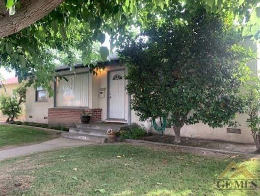 209 Oakdale Drive, Bakersfield, CA, 93309