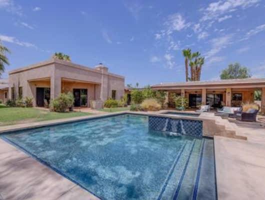 74280 Santa Ynez Ave, Palm Desert, CA, 92260