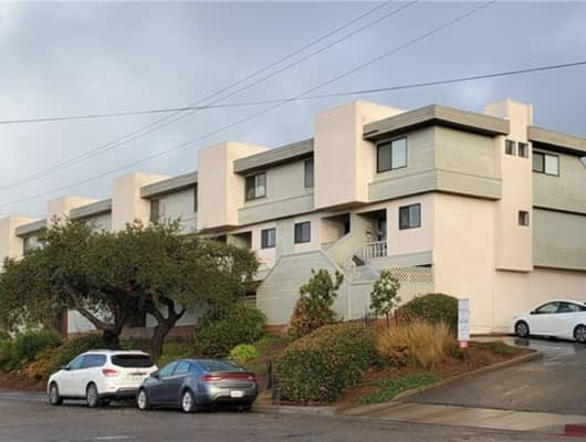1625 Ramona Avenue, Grover Beach, CA, 93433