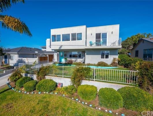 1031 Newport Avenue, Grover Beach, CA, 93433
