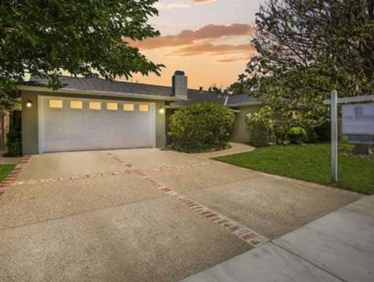 2325 Fatjo Place, Santa Clara, CA, 95050