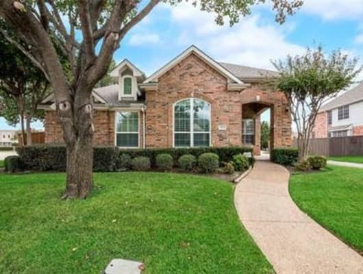 1601 Thompson Drive, Carrollton, TX, 75010