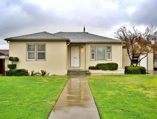 1737 East Harvard Avenue, Fresno, CA, 93703