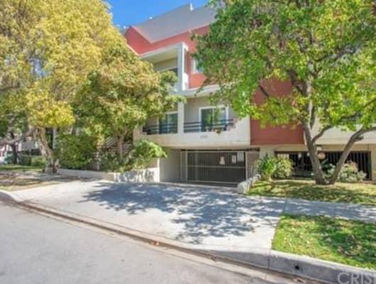 Apt 14/4350 Stern Avenue, Los Angeles, CA, 91423