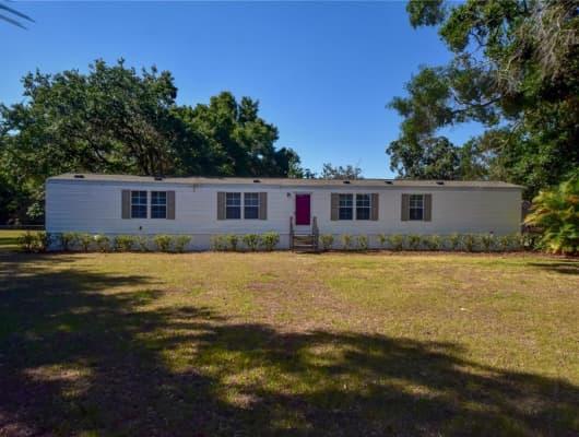 2638 Hideaway Lane, Bloomingdale, FL, 33596