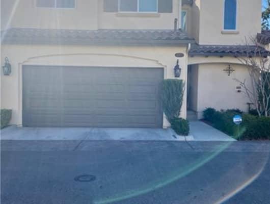 3/1525 Patricia Ave, Simi Valley, CA, 93065