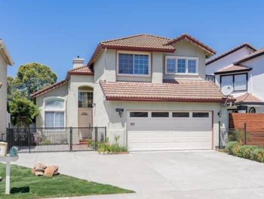 407 Kinsmill Court, Suisun City, CA, 94585