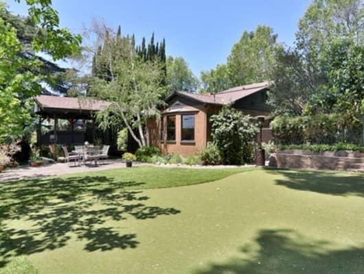 2505 Laughlin Avenue, La Crescenta-Montrose, CA, 91214