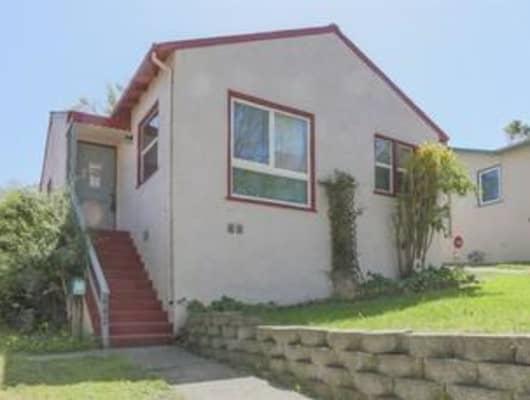 442 Cedar Street, Vallejo, CA, 94591