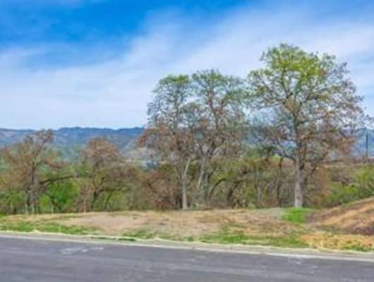 1062 Westridge Drive, Napa County, CA, 94558