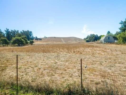5971 Blank Road, Sonoma County, CA, 95472