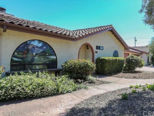 815 Valley Rd, Arroyo Grande, CA, 93420