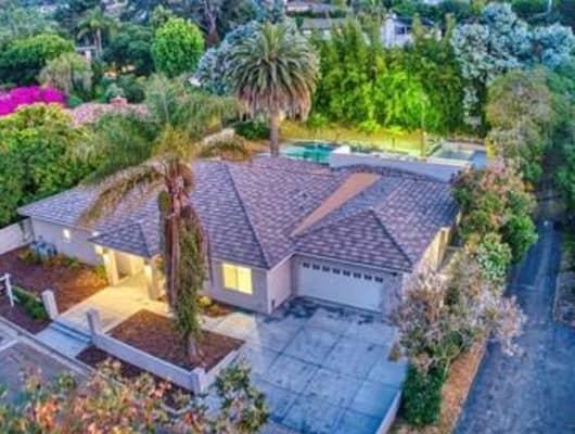 2509 Ardath Rd, San Diego, CA, 92037